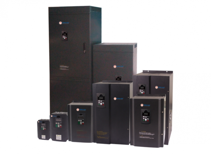 dl-9600-series-inverter