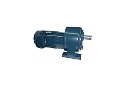 motor-giam-toc-ty-le-banh-cao-18hp-100w