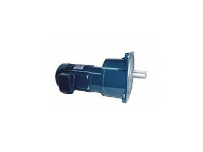 motor-giam-toc-ty-le-banh-cao-3hp-22kws