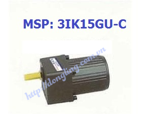 motor-giam-toc-mini-15w