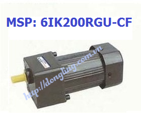 motor-giam-toc-mini-co-dieu-khien-200w