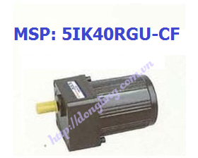 motor-giam-toc-mini-co-dieu-khien-40w