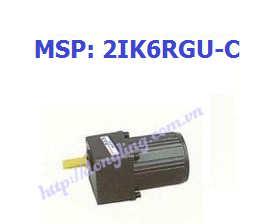 motor-giam-toc-mini-co-dieu-khien-6w