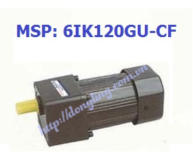 motor-giam-toc-mini120w