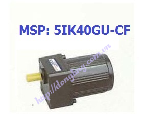 motor-giam-toc-mini40w