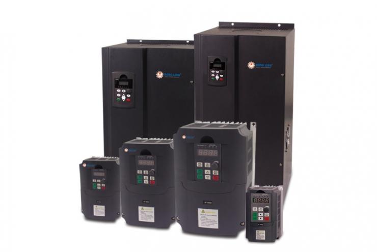 dl-9100-series-inverter