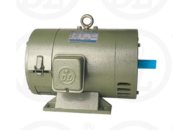 motor-dc-1hp-chan-de
