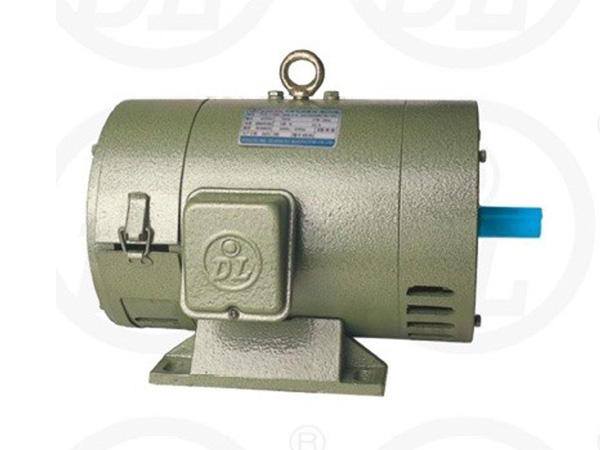 motor-dc-5hp-chan-de