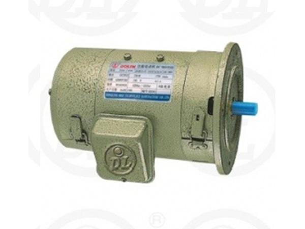 motor-dc-5hp-d28-mat-bich