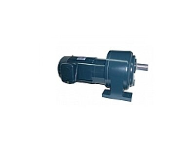motor-giam-toc-dolin-2hp