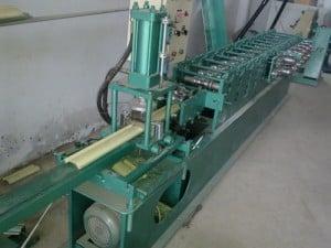 biến tần dùng cho máy cán kéo