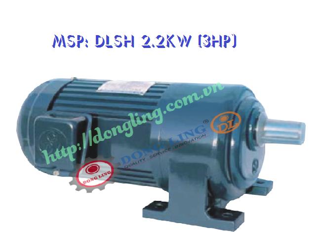 Motor-giam-toc-2.2KW 3HP