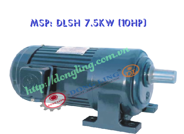 motor-giam-toc-7.5kw 10hp