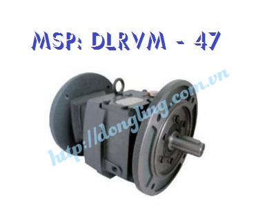 dau-giam-toc-DLRVM 47