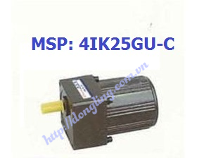 motor-giam-toc-mini-25w