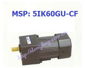 motor-giam-toc-mini-60w