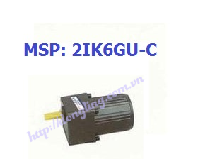 motor-giam-toc-mini-6w