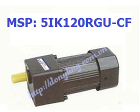 motor-giam-toc-mini-co-dieu-khien-120w
