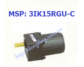 motor-giam-toc-mini-co-dieu-khien-15w