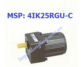 motor-giam-toc-mini-co-dieu-khien-25w