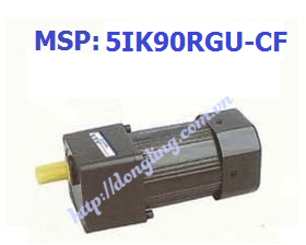 motor-giam-toc-mini-co-dieu-khien-90w