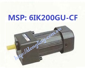 motor-giam-toc-mini200w