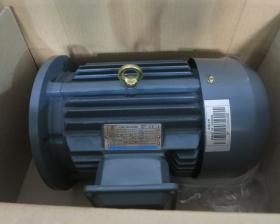 motor 3 phase