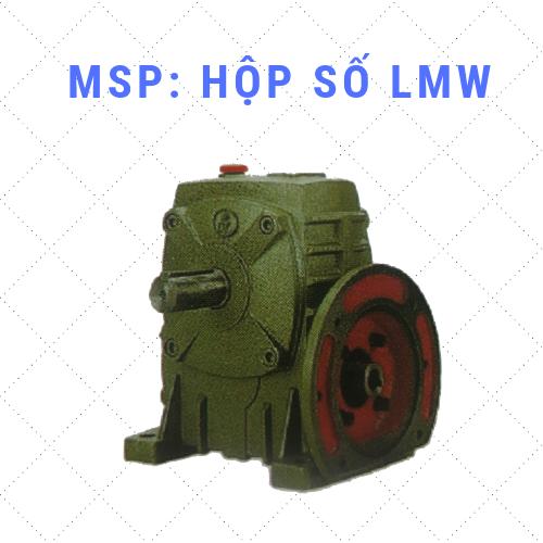 hop-so-giam-toc-LMW (2)