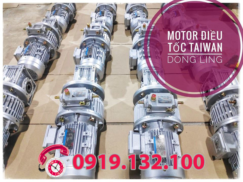 00-motor giam toc hop so dolin dai loan