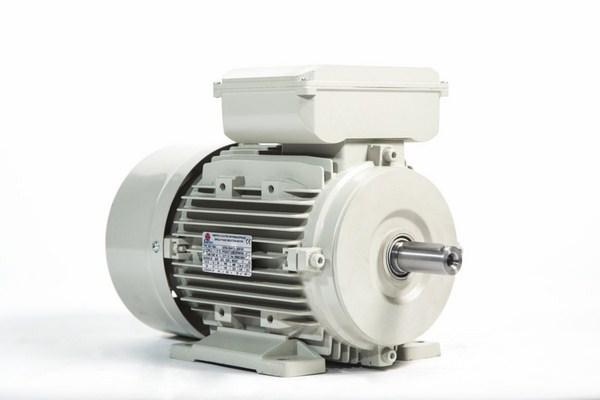 điều khiển tốc độ động cơ điện