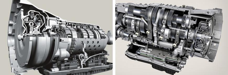 motor giảm tốc theo điện áp